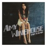 amywinehouse-backtoblack