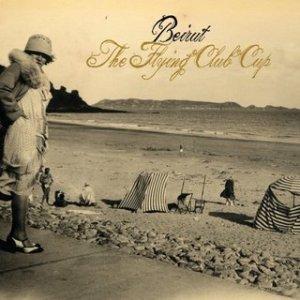 beirut-theflyingclubcup