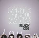 blackkids