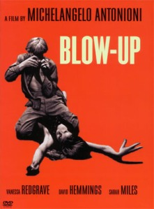 blow-up_dvd