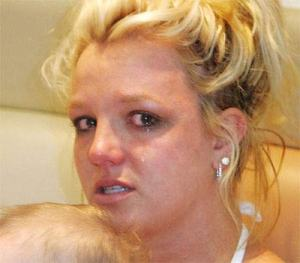 britney-spears-crying