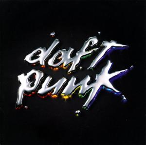 daft_punk_disovery