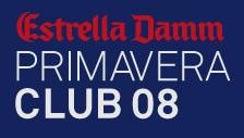 estrella-damm-primavera-club-20081