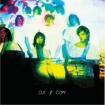 in_ghost_colours-cut_copy_480