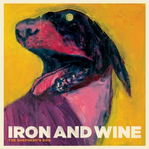 ironwine-theshepherdsdog
