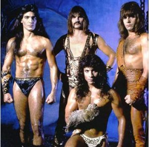 manowar-naked