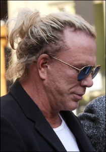 mickey_rourke_459529a