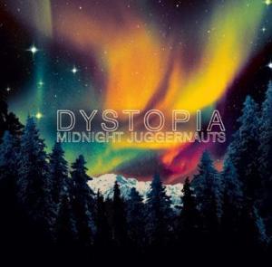midnightjuggernauts-dystopia