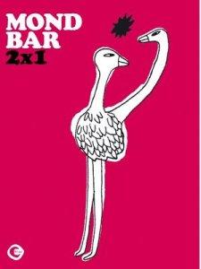 mond-bar-2x1-2