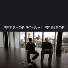 psb-lifeinpop