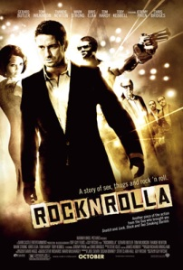 rocknrolla_galleryposter