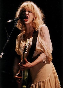 courtneylove-1
