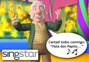 singstar_miliki