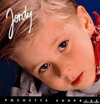 jordy-pochette-suprise