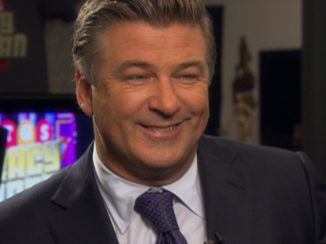 104881_alec-baldwin-i-would-like-to-get-married-on-30-rock