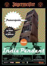 IndiePendent